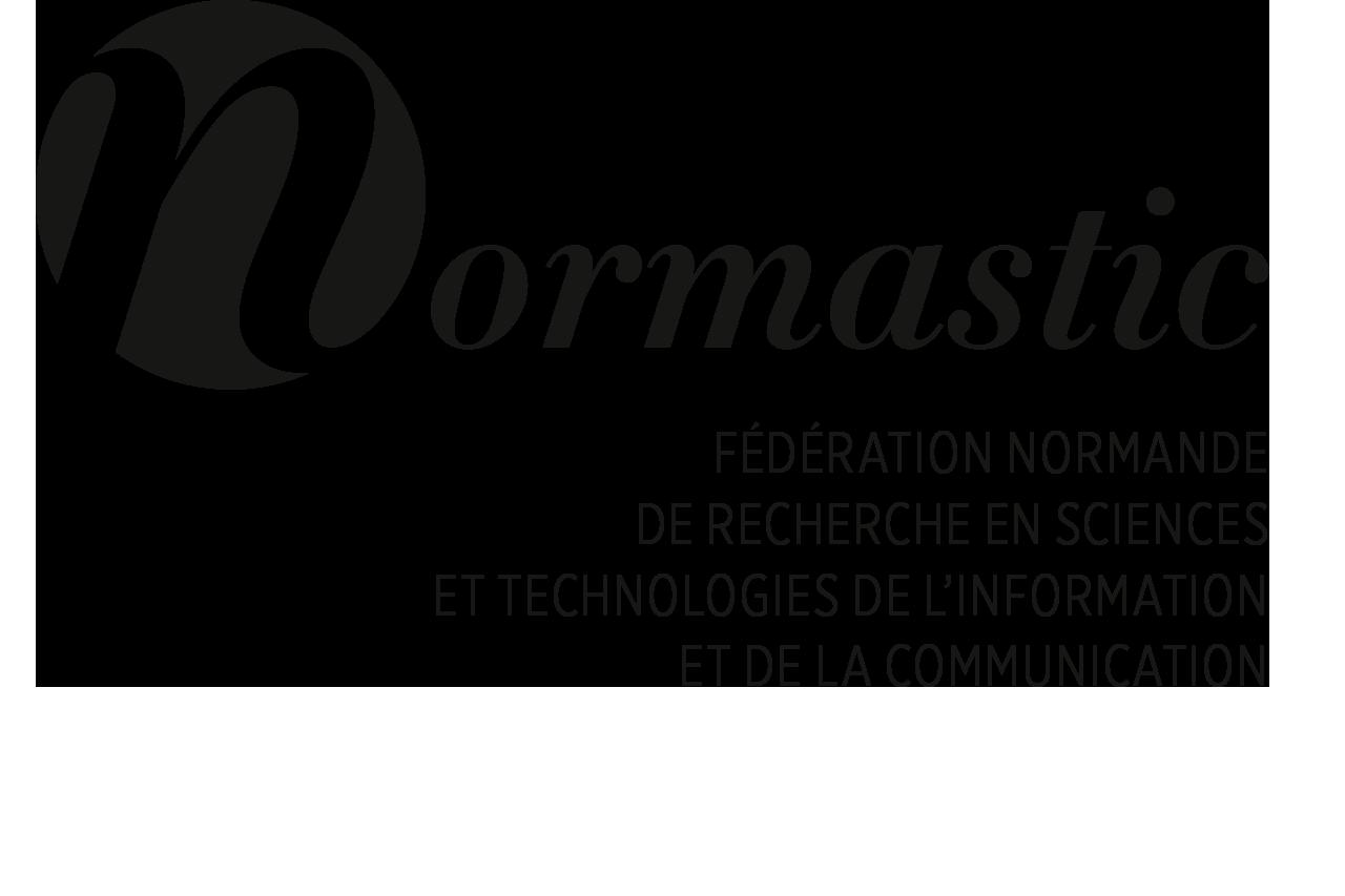 Normastic